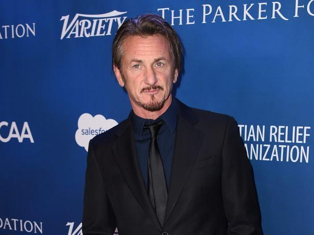 The 5th Annual Sean Penn & Friends HELP HAITI HOME Gala
