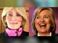 EXCLUSIVE: Linda Tripp Reopens Vince Foster, Filegate, Travelgate, Whitewater Scandals