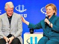 AP_Bill_Hillary_Clinton