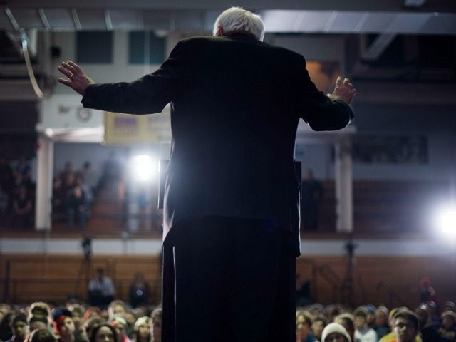 JIM WATSON/AFP/Getty Images