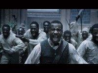 Birth-of-a-Nation-Fox-Searchlight