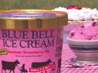 Blue-Bell-Ice-Cream-640x434 (1)