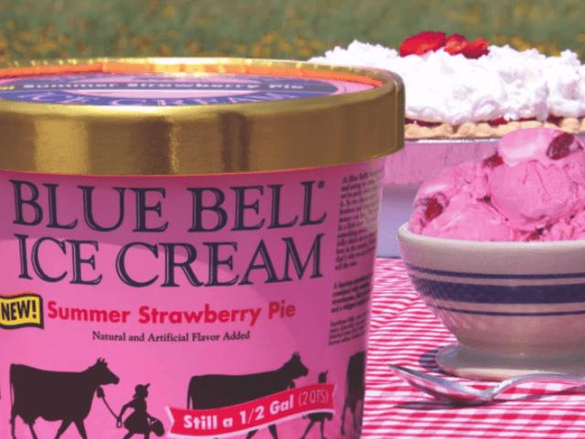 Blue-Bell-Ice-Cream-640x434 (1)