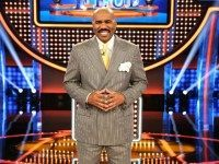 CFF-Steve-Harvey-1