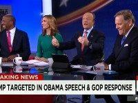 CNN113