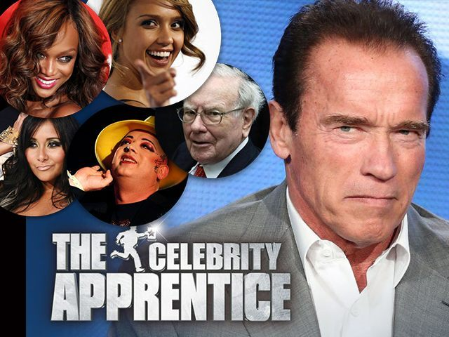Celebrity-Apprentice-Reuters-Getty