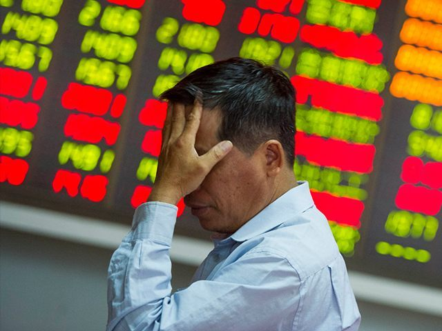 China-Stock-Crash-Getty
