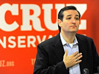 Cruz apologizesAPDavid J. Phillip