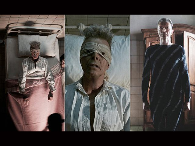 David-Bowie-Lazarus-YouTube