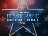 Debate117