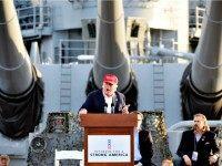 Donald-Trump-Vets-Kevork-Djansezian-AP