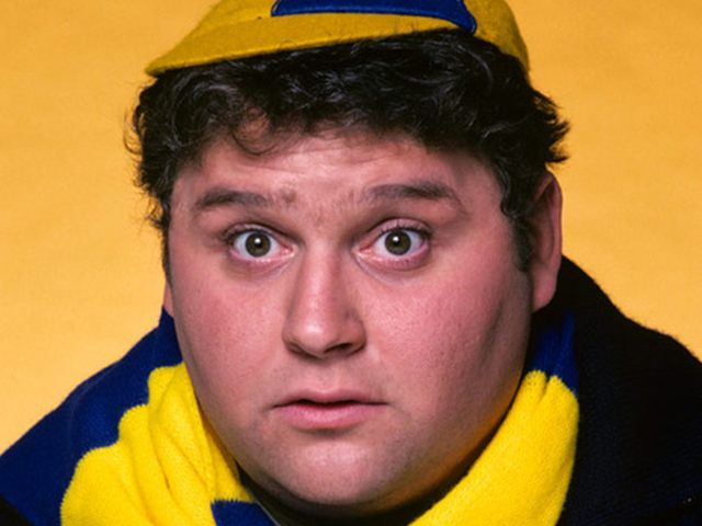 stephen furst imdbstephen furst qc, stephen furst, stephen furst babylon 5, stephen furst imdb, stephen furst net worth, stephen furst obituary, stephen furst animal house, stephen furst wife, stephen furst runner, stephen furst scrubs, stephen furst diabetes, stephen furst keating, stephen furst chuck norris, stephen furst interview, stephen furst behind the voice actors, stephen furst nc state, stephen furst winchester va, stephen furst twitter, stephen furst jewish