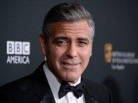 Box Office Poison: Another Massive Flop for 'Movie Star' George Clooney