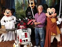 George-Lucas-Disney