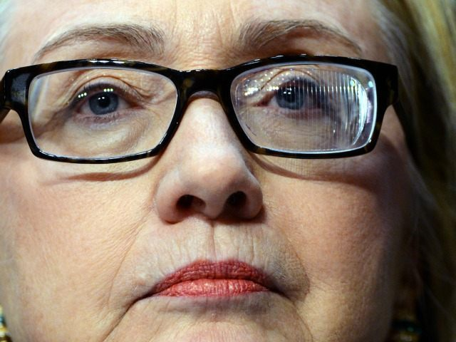GettyImages-159924056 hillary glasses 2