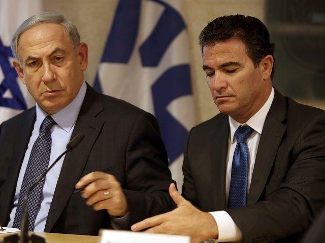 Israeli Delegation to Meet White House Officials for Talks on Syria, Lebanon