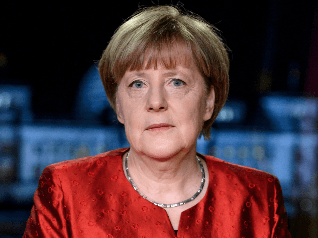 Angela Merkel nudes (74 photo), hot Sexy, YouTube, cleavage 2017