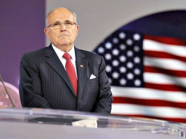 Giuliani-HA-Sport-VILLEPINTE