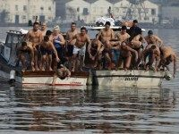 Greek-Christians-dive-for-cross-Epiphany-ap