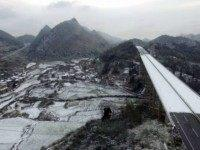Guangdong-province-snow-afp