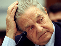 Report: George Soros Exploits Catholic 'Useful Idiots'