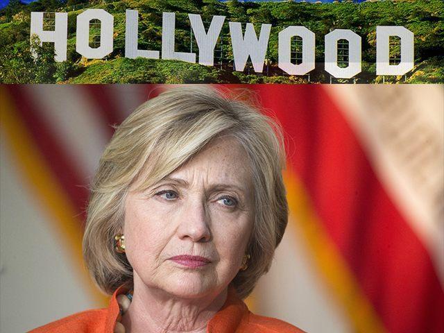 Hillary-Clinton-Hollywood-AP