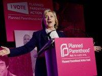 Fact-Check: No, Planned Parenthood Does Not 'Provide Cancer Screenings'