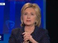 Hillary113