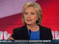 Hillary117