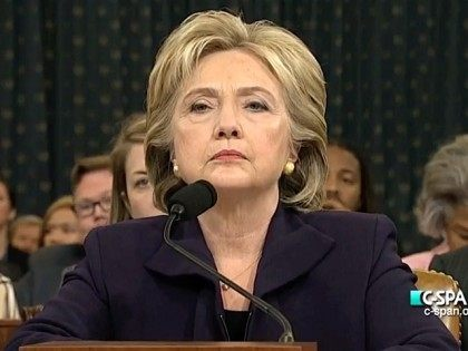 Hillary_Clinton_Testimony_to_House_Select_Committee_on_Benghazi CSPAN