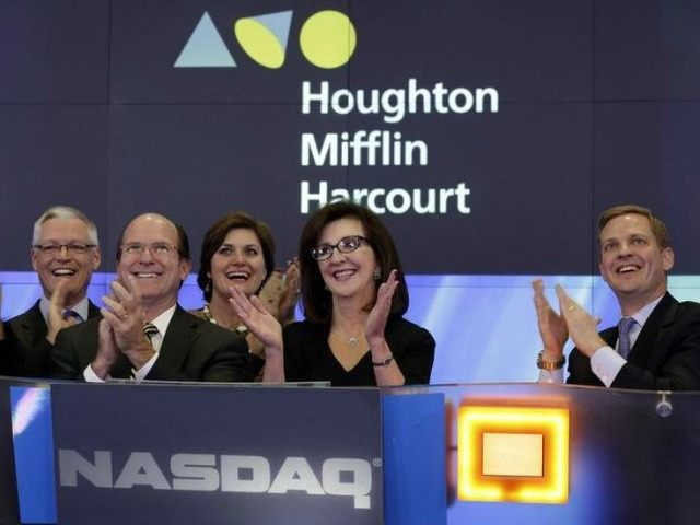 Houghton-Mifflin-IPO-ap-640x480