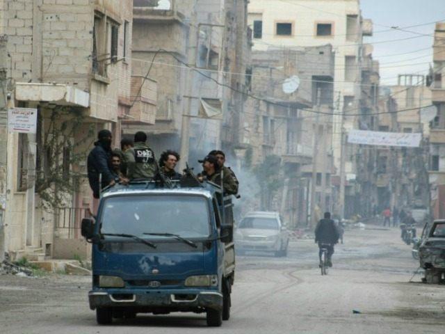 ISIS-Deir-ez-Zor-Syria-afp