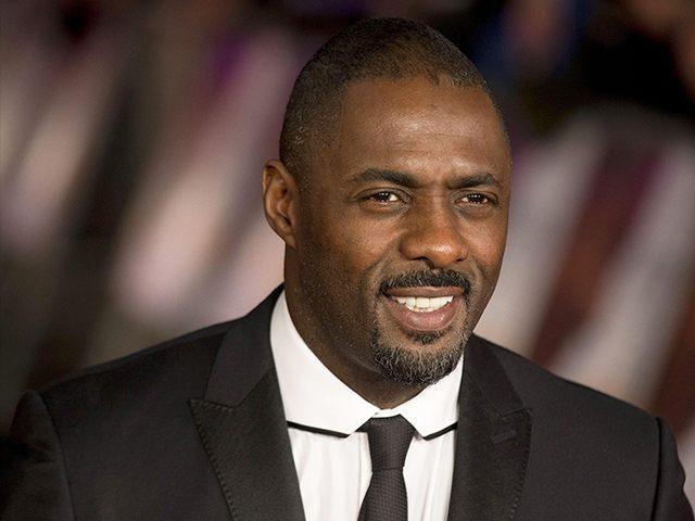 Idris-Elba-AP