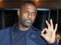 Idris Elba: The Next James Bond 'Could Be a Black Woman'