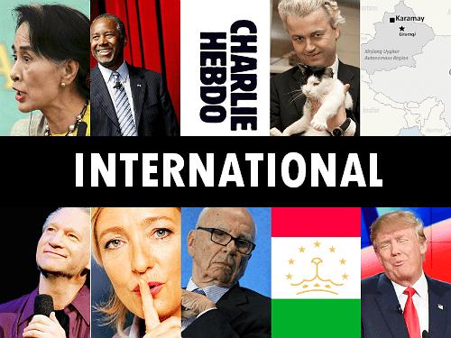 International_nominees