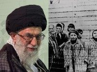 Iran-Holocaust-Reuters-AP