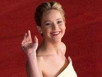 Jennifer-Lawrence-1-AP