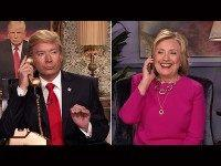 Jimmy-Fallon-Hillary-Clinton-Tonight-Show-NBC