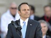 Kentucky_Governor_Inauguration-0c8ec