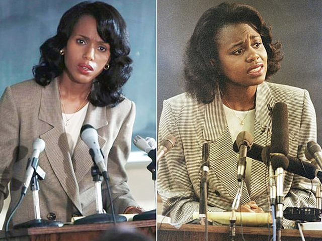 Kerry-Washington-Anita-Hill-AP-HBO