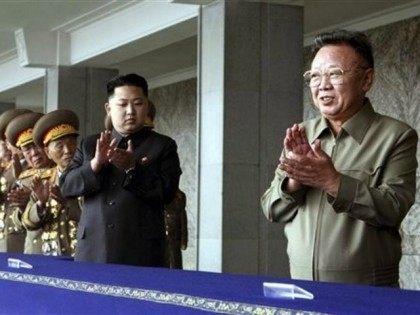 Xinhua/Reuters