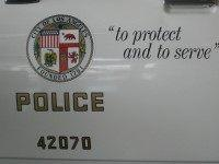 LAPD seal (JBrazito / Flickr / CC)
