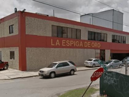 La Espiga De Oro Tortilla Factory