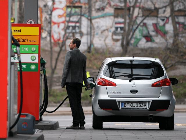migrant fuel tax