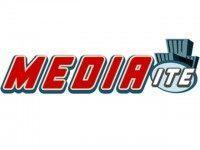 Mediaite-logo