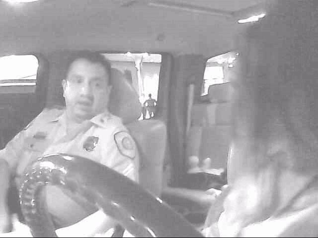 Noe Juarez Video