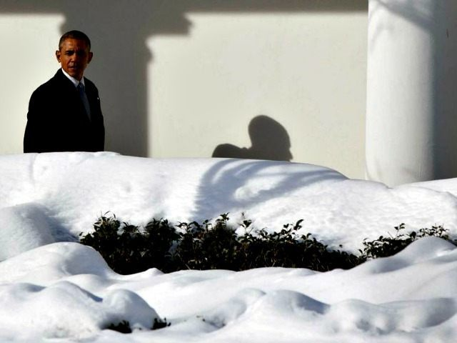 Obama Goes to Meet Wounded Warriors Carolyn Kaster, AP