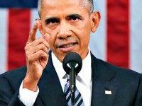 Obama SOTO finger point AP PhotoEvan Vucci