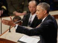 Obama SOTU 2016 (Chip Somodevilla / Getty)
