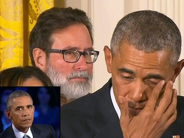 Obama-Townhall-Crying-CNN